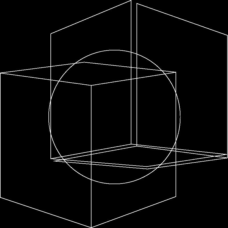 Semler Brossy Shapes